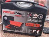 POWERFORCE Misc Automotive Tool PF1000